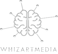 Whizartmedia-Logo